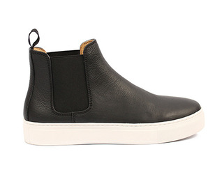 FRH STUDIO CO. CHELSEA BOOTS