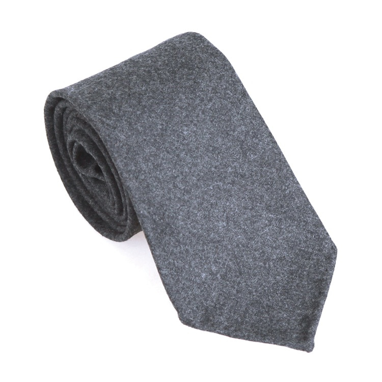 SOLID WOOL GRAY - SFODEFATOPRETO
