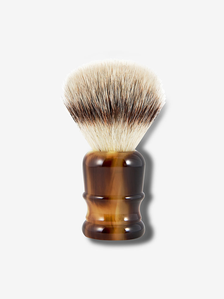 Silvertip Synthetic BrushSUPPLY(서플라이)