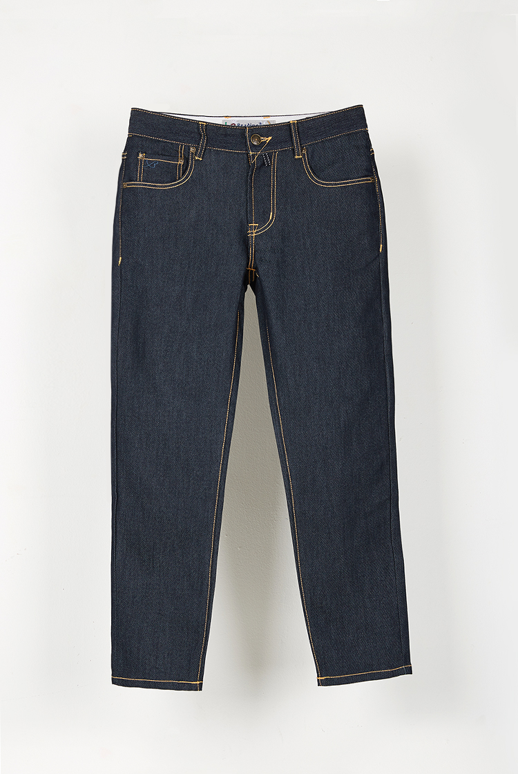 18FW Tapered jean 033BRADIPO(브라디포)