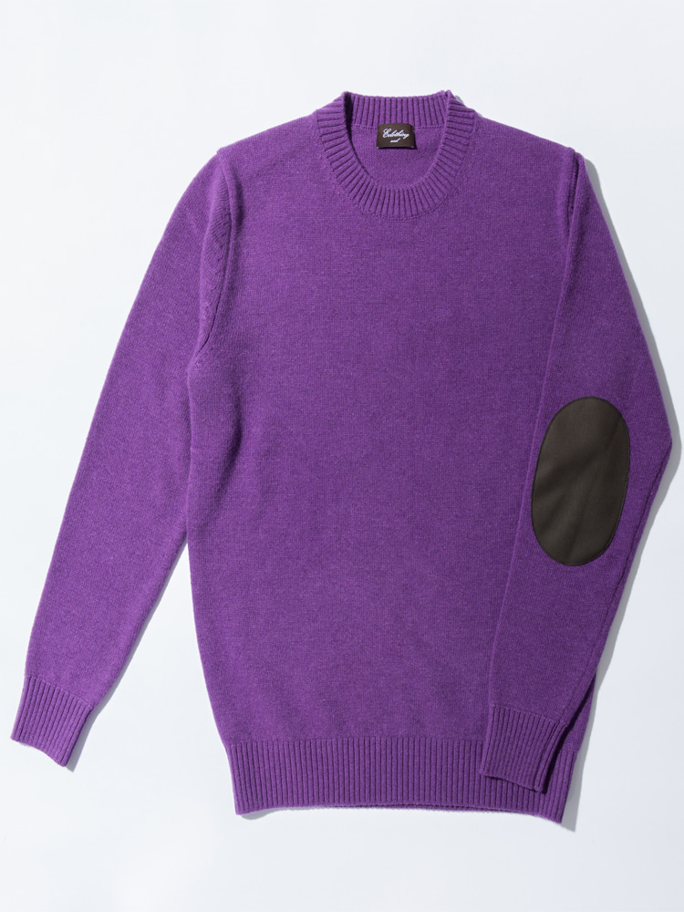 E-WOCA(PURPLE)EDWARD MAX(에드워드맥스)
