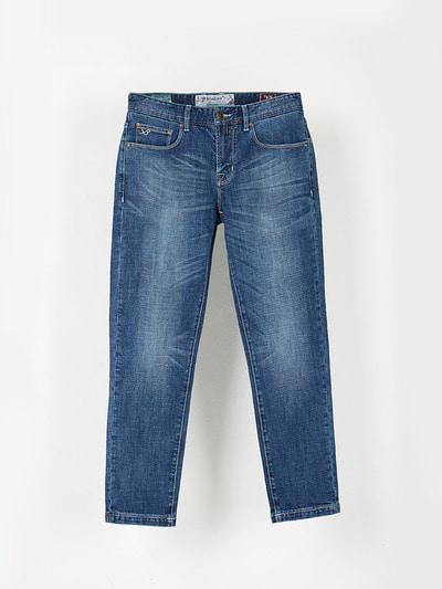 18FW Tapered jean 029BRADIPO(브라디포)